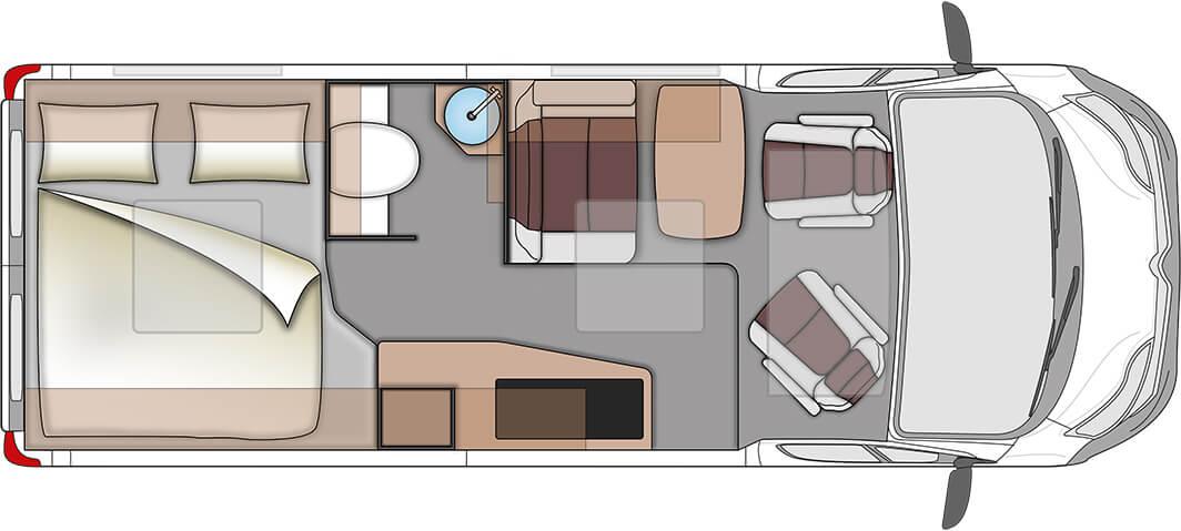 ROBETA_HELIOS_layout