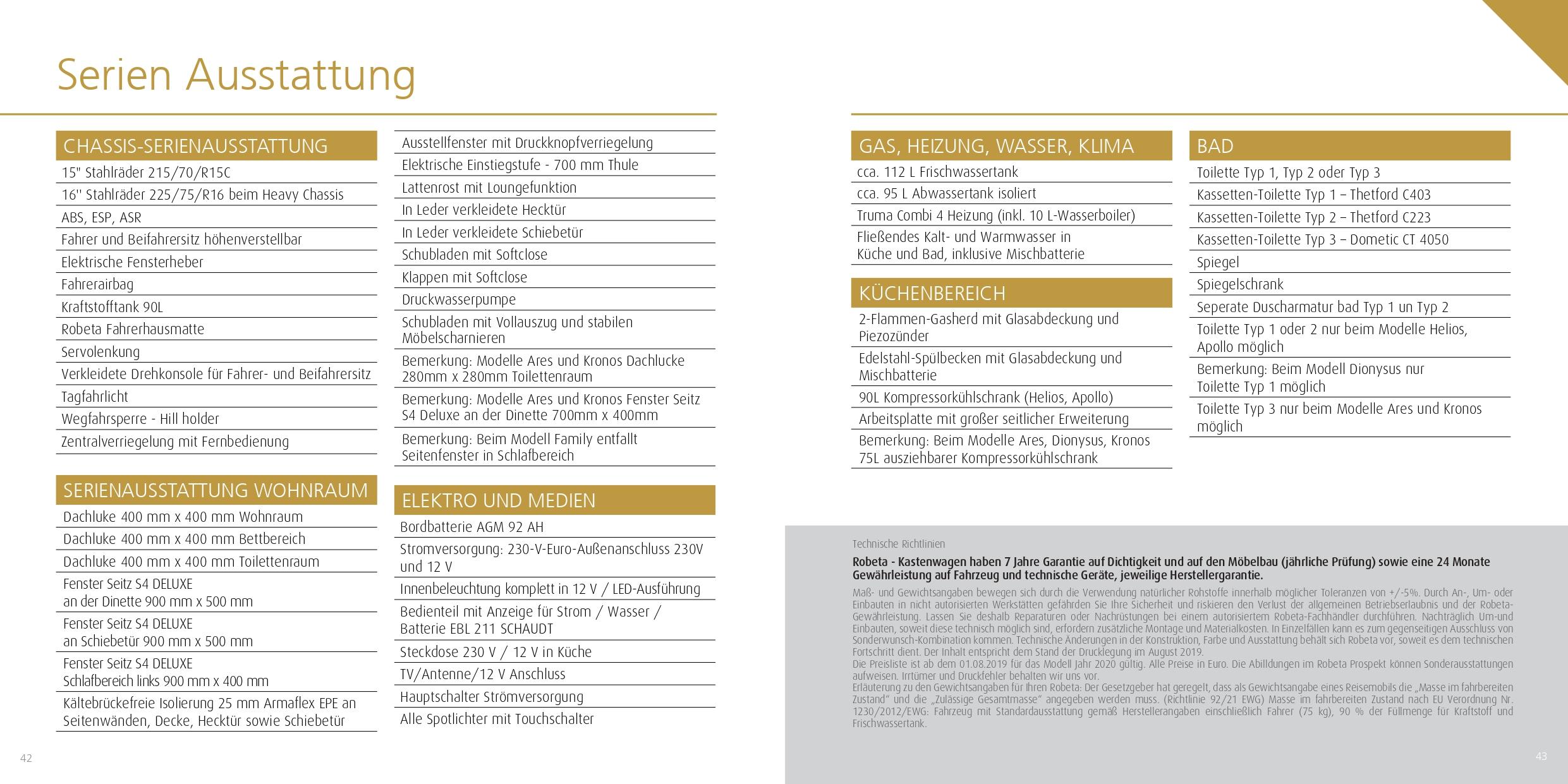 Robeta Katalog_DE_2020_page-0022