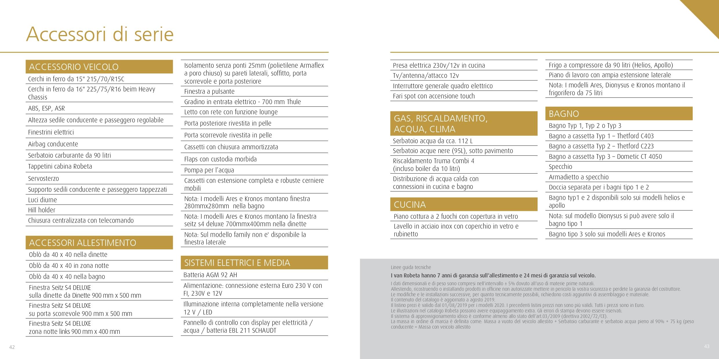 Robeta catalogue_2019_IT_6_page-0022