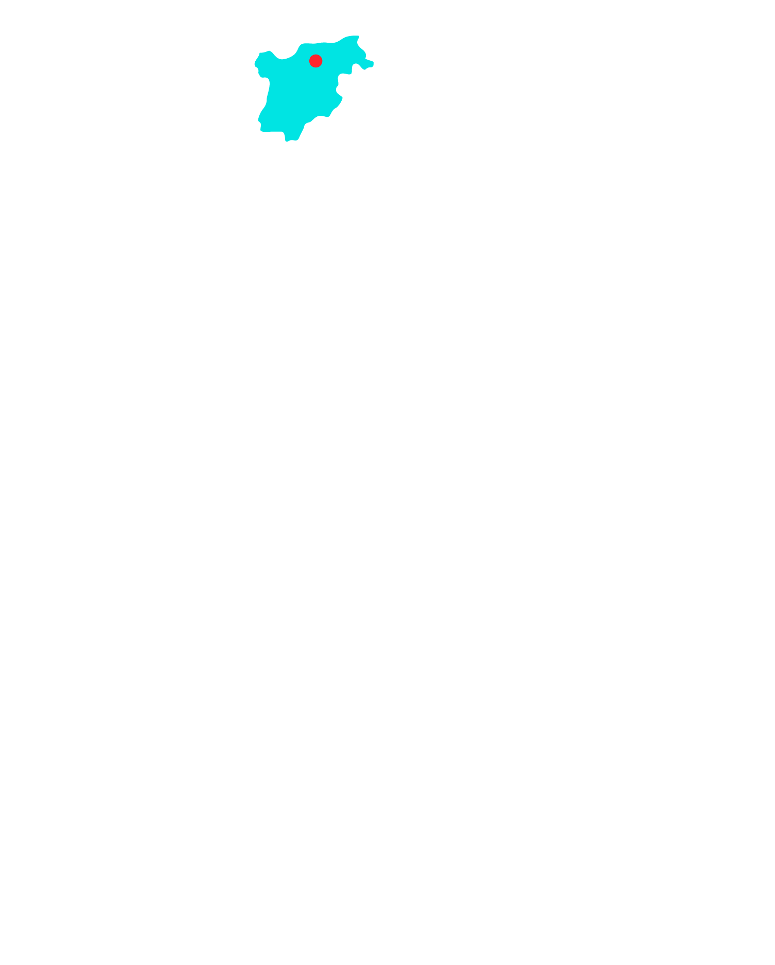 Karte-02