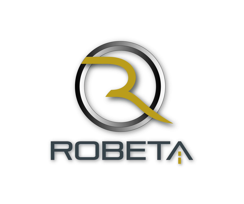 ROBETA LOGO_all-01