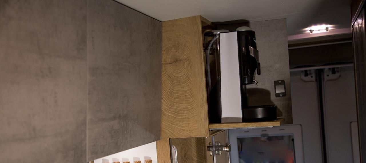 Kaffeemaschine (1280×570)