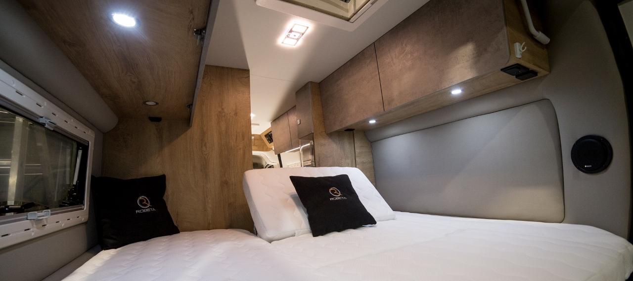 Lounge (1280×570)