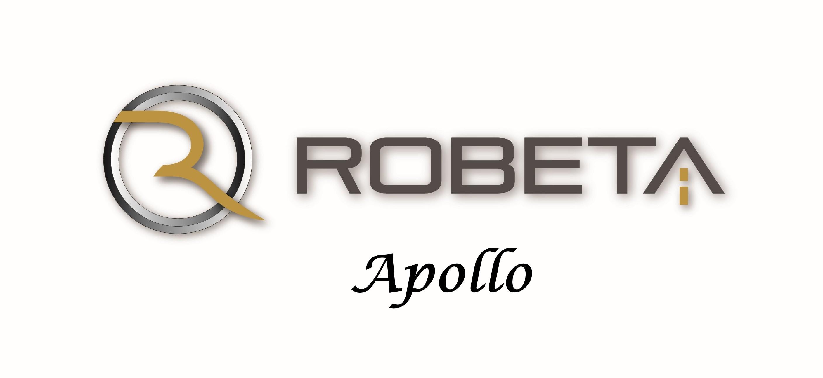 ROBETA Apollo (2)