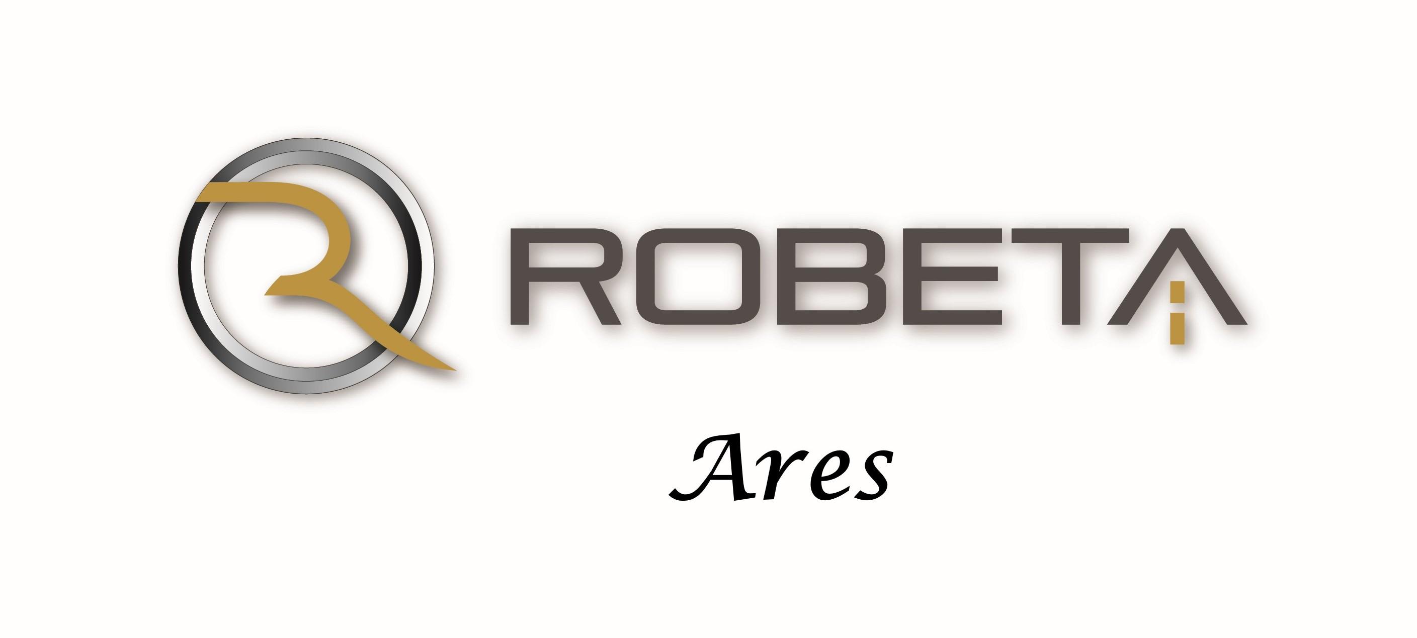 ROBETA Ares (2)
