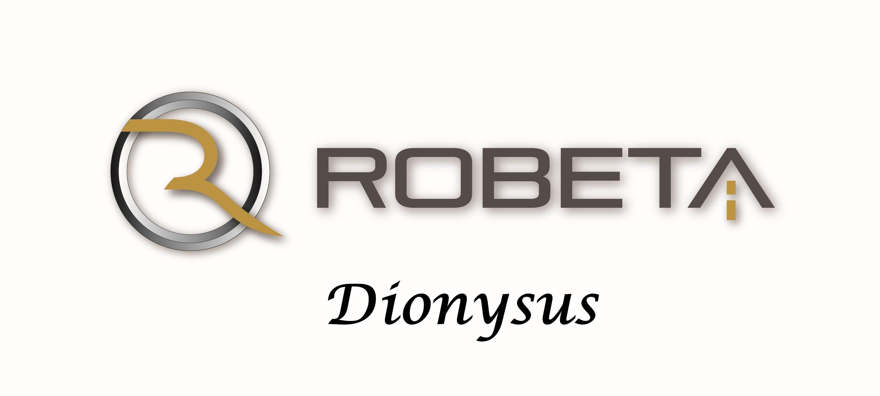 ROBETA Dionysus (2)