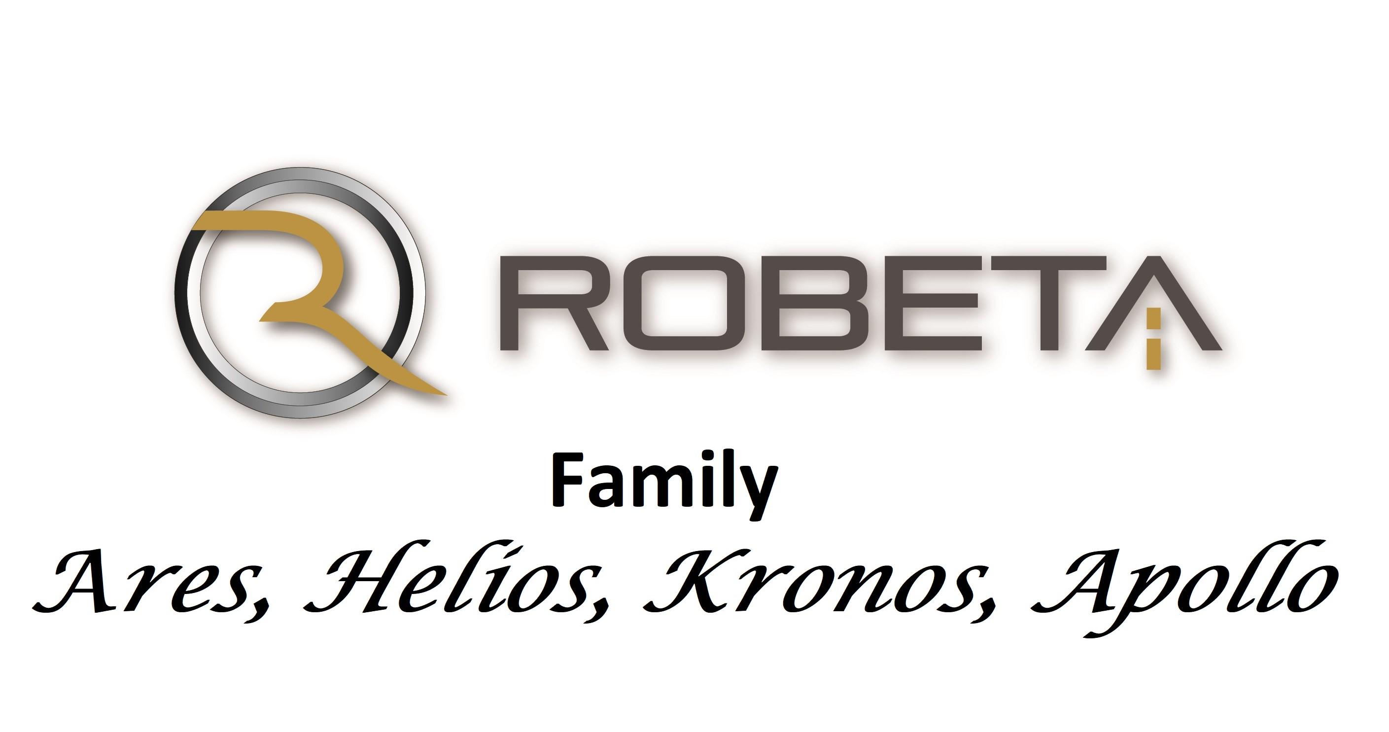 ROBETA Family (2)