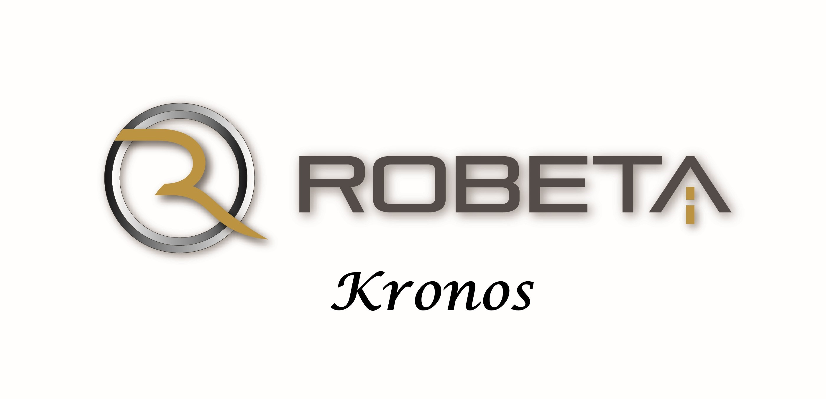 ROBETA Kronos (2)