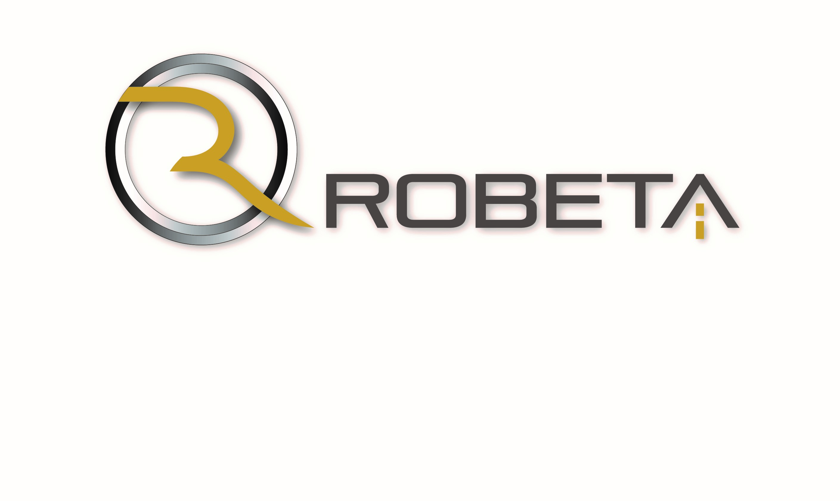 ROBETA LOGO_all-02 (2)