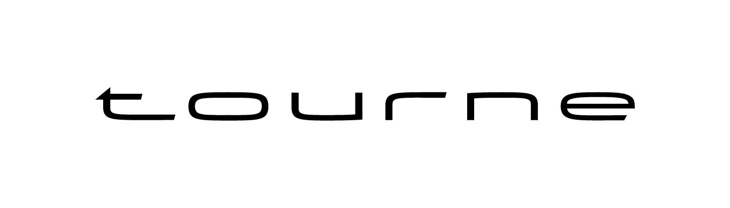 tourne_logotip_FINAL_rgb